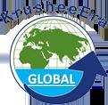 KrusheeEra Global Pvt. Ltd.