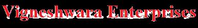 Vigneshwara Enterprises