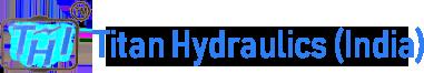 Titan Hydraulics (India)