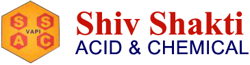 Shiv shakti pharma care pvt ltd