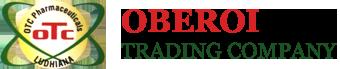 Oberoi Trading Company