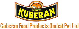 Guberan Food Products (India) Pvt Ltd