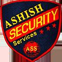 Ashish Security Service & Interprises