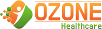 Ozonehealthcare