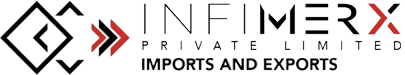 Infimerx Private Limited
