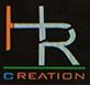 H r creation