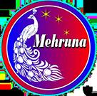 M/S Mehruna Exports