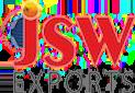 JSW Exports