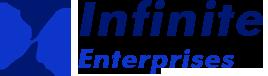 Infinite Enterprises