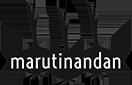 Marutinandan Seeds