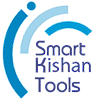 Smart Kishan Tools Private Limited