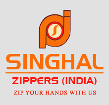 Singhal Zippers (India)