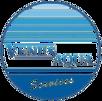 Venus Aqua Services