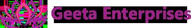 Geeta Enterprises