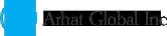 Arhat Global Inc