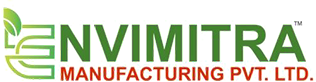 Envimitra Manufacturing Pvt. Ltd.