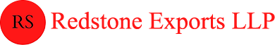 Redstone Exports LLP