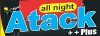 All Night Atack