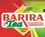 Barira Tea