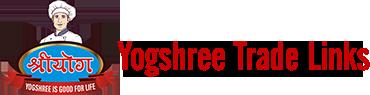 Yogshree Trade Links