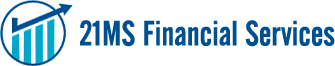 21MS Financial Services