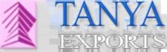 Tanya Exports