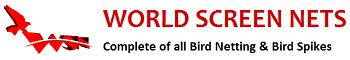 World Screen Nets