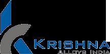 Krishna Alloys India