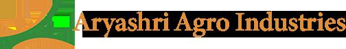 Aryashri Agro Industries