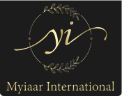 Myiaar International Private Limited