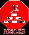 Jaya Kumaran Bricks