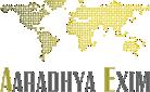 Aaradhya Exim