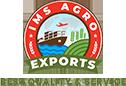 Ims Agro Exports