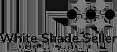 White Shade Seller