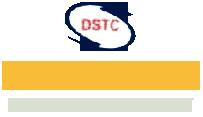 Dalal Shakti Trading Company