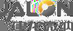 JALON MICRO NANO NEW MATERIALS CO. LTD