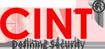 C I Network Technologies Pvt Ltd