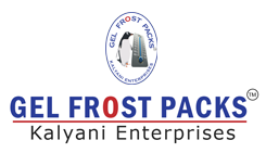 Gel Frost Packs Kalyani Interprises