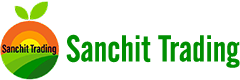 Sanchit Trading