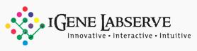 IGene Labserve Private Limited