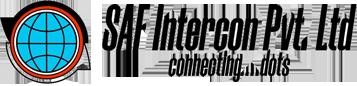 SAF Intercon Private Limited
