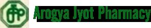 Arogya Jyot Pharmcy