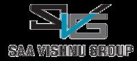 Saa Vishnu Bakers Pvt Ltd