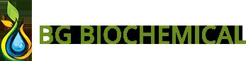 BG Biochemical