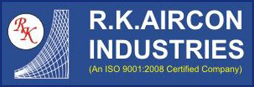 R.K. AIRCON INDUSTRIES