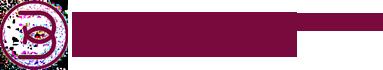 BlueBowl Aquatics (OPC) Pvt. Ltd
