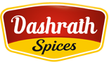 Yashfoods Impex Private Limited