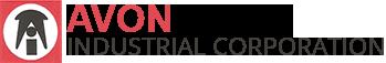 Avon Industrial Corporation