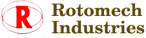 Rotomech Industries
