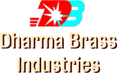 Dharma Brass Industries